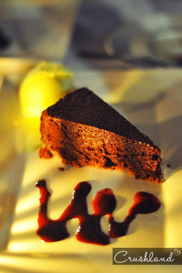 la_pineta_dessert1