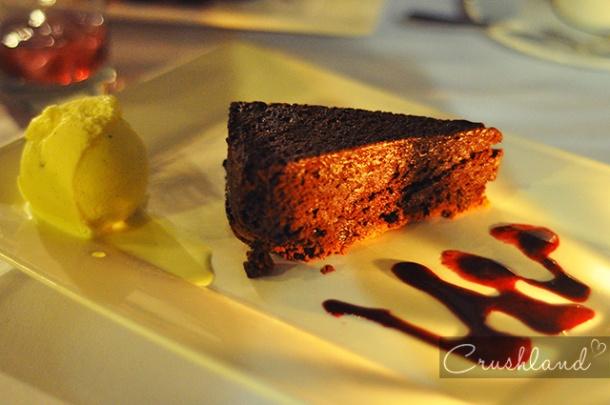 la_pineta_dessert2