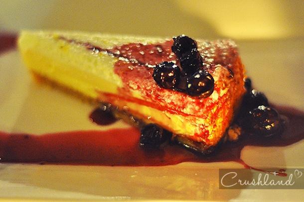 la_pineta_dessert5