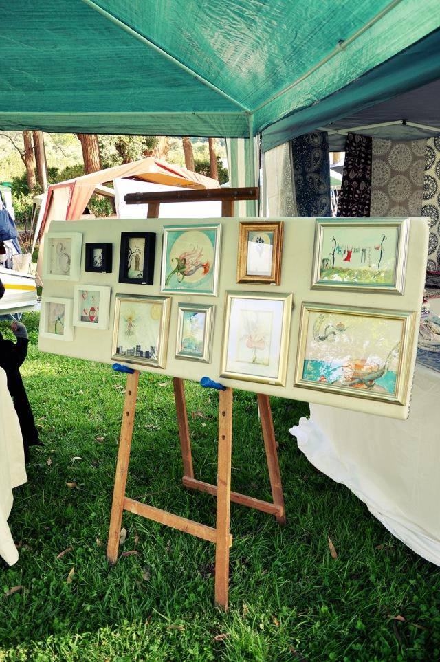 Kirstenbosch_Craft_Market (3)