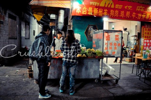 crushland_china (12)