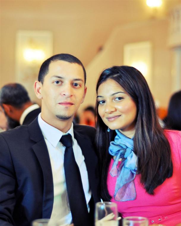 crushland_hisham&leilah (3)