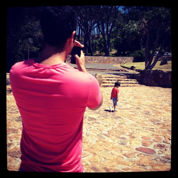 crushland_instagram_2