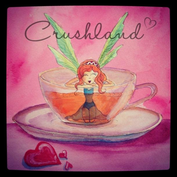 crushland_instagram9