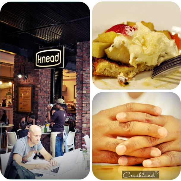 knead bakery crushland 01