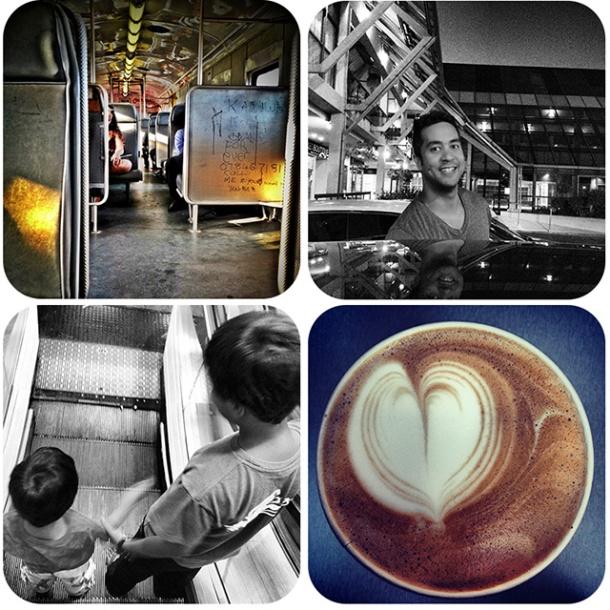 crushland_instagram (4)