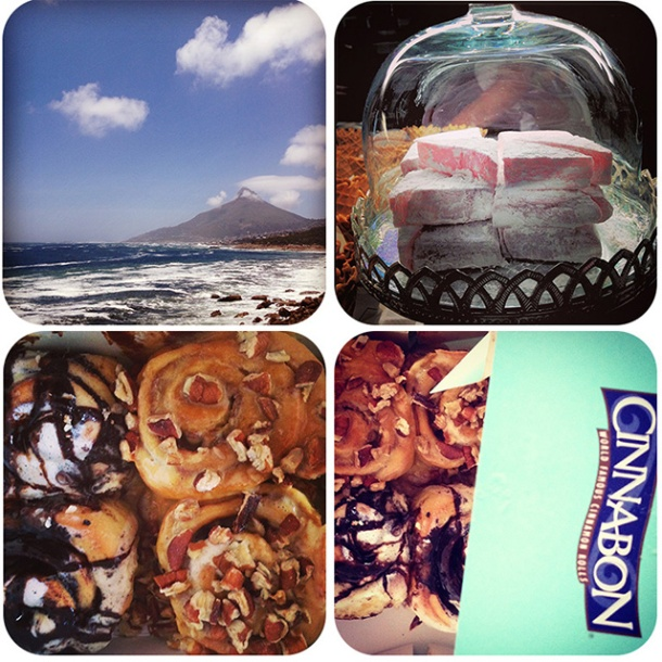 crushland_instagram (6)