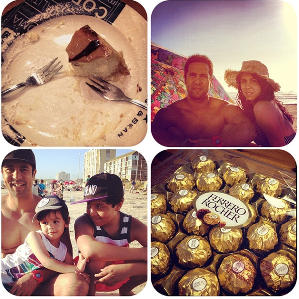 crushland_instagram (9)