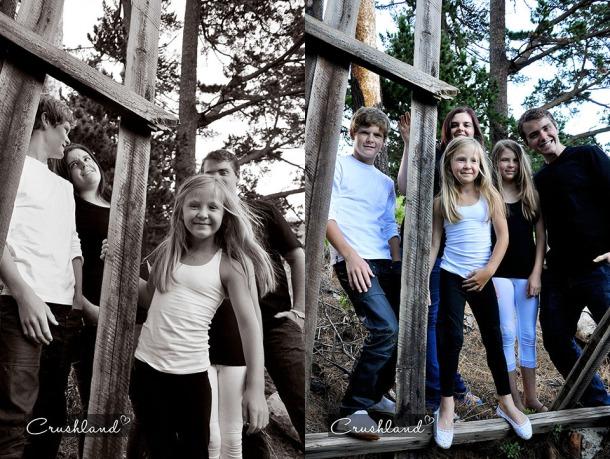 crushland_kids (1)