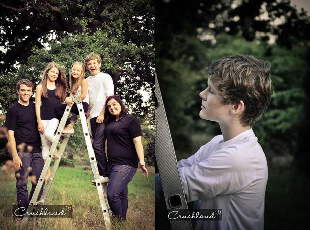 crushland_kids (20)