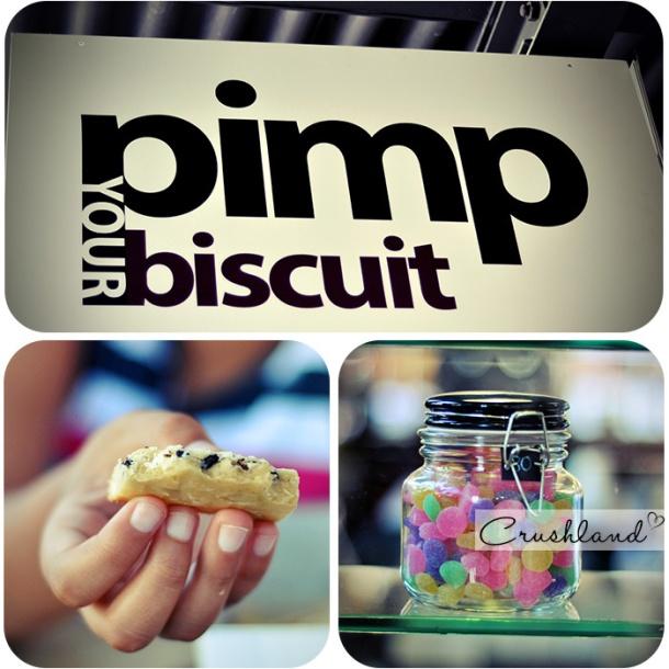 crushland_pimp_your_biscuit (1)