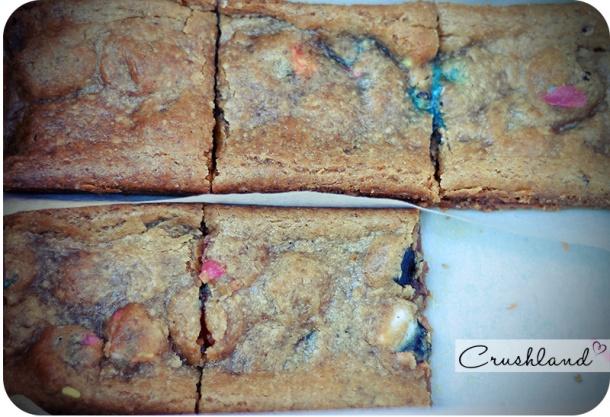 crushland_pimp_your_biscuit (10)