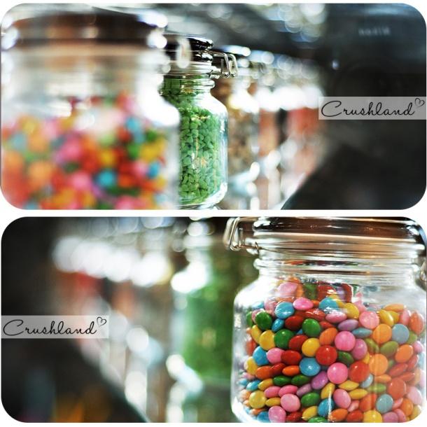 crushland_pimp_your_biscuit (7)