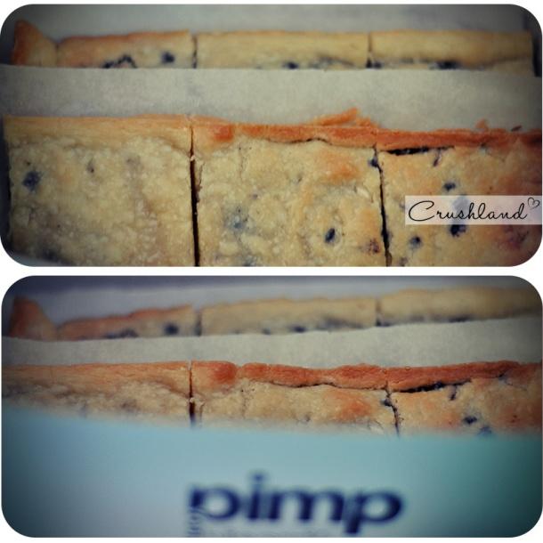 crushland_pimp_your_biscuit (8)