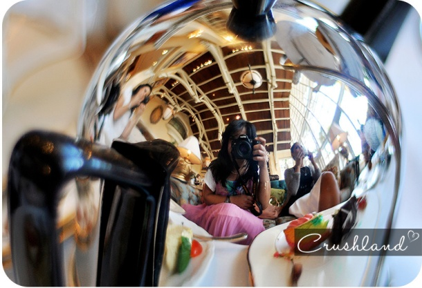 crushland_table_bay_high_tea (12)