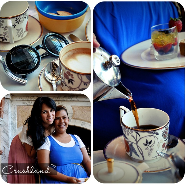 crushland_table_bay_high_tea (9)