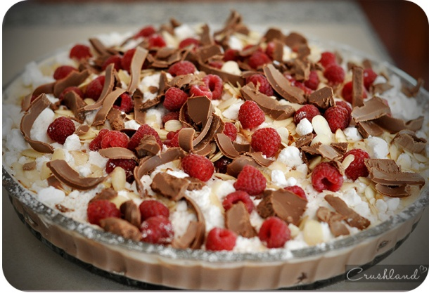 crushland_dessert18