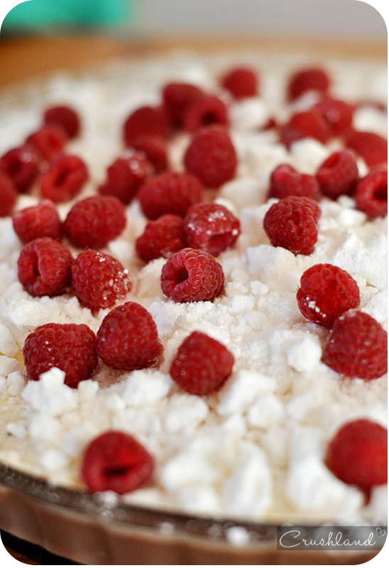crushland_dessert3