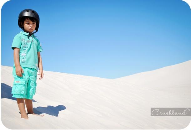 crushland -sandboarding (1)
