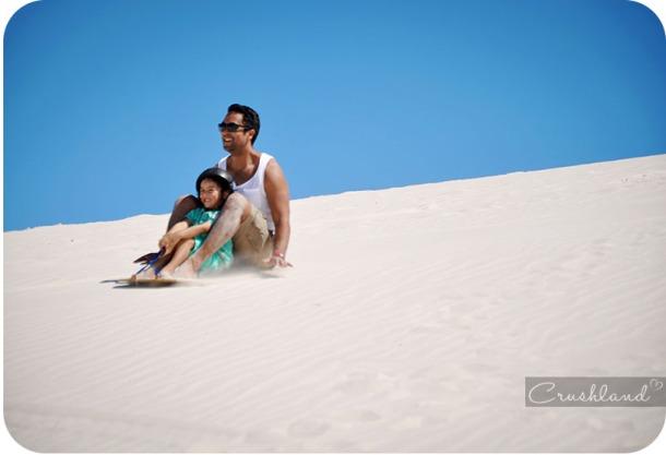 crushland -sandboarding (10)