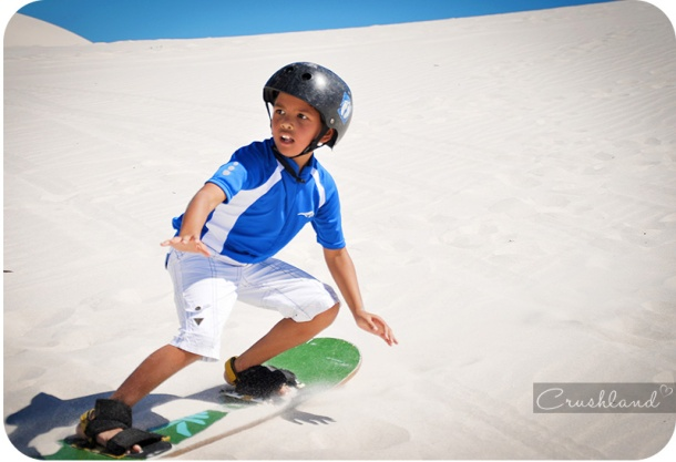 crushland -sandboarding (11)