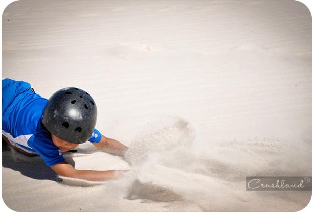 crushland -sandboarding (12)