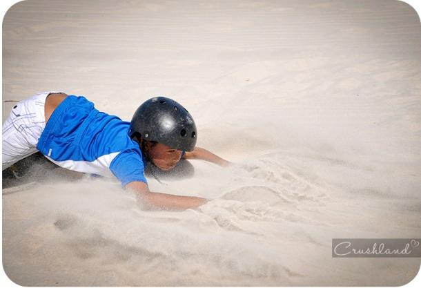 crushland -sandboarding (13)