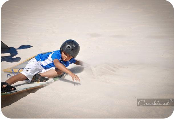 crushland -sandboarding (14)