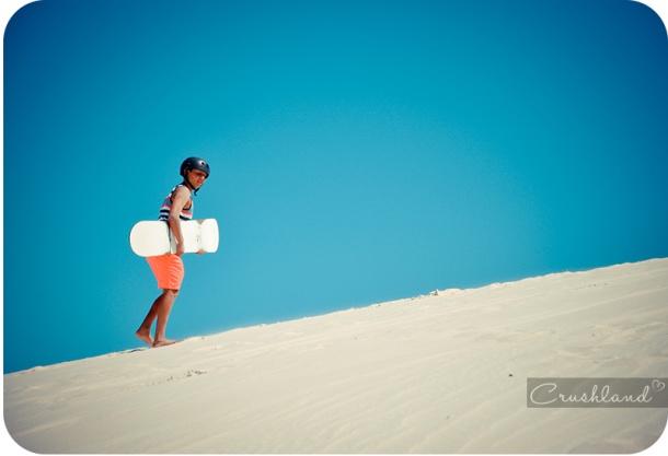 crushland -sandboarding (15)