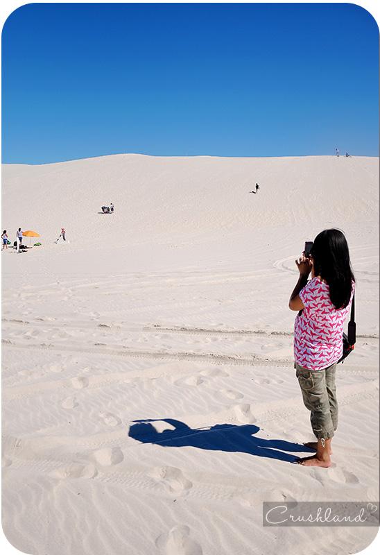 crushland -sandboarding (16)