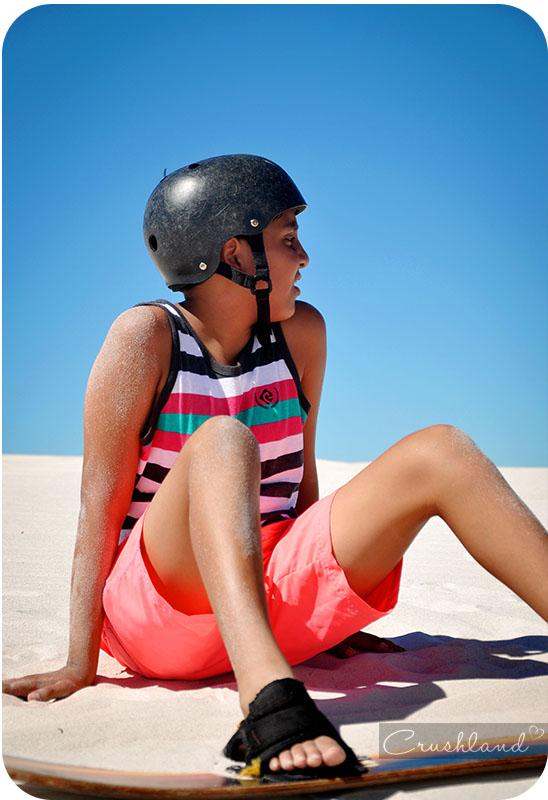 crushland -sandboarding (18)