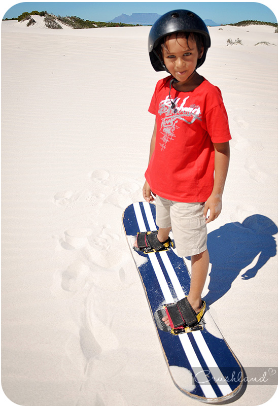 crushland -sandboarding (19)