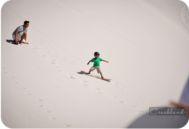 crushland -sandboarding (2)