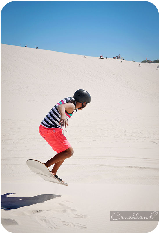 crushland -sandboarding (20)