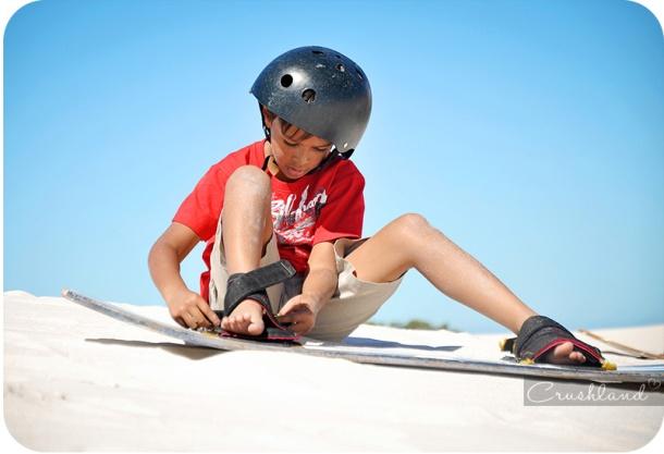 crushland -sandboarding (3)