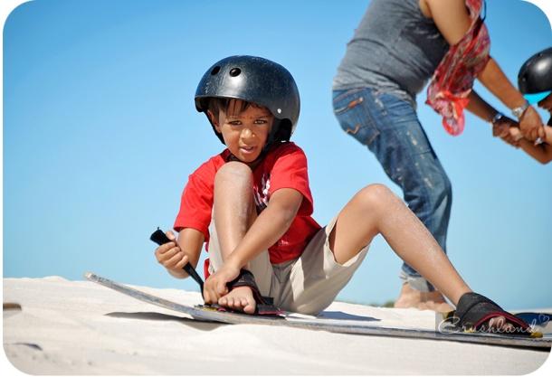 crushland -sandboarding (4)