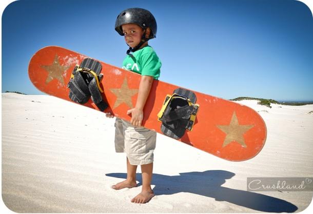 crushland -sandboarding (5)