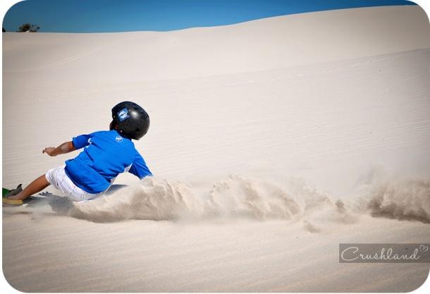 crushland -sandboarding (6)