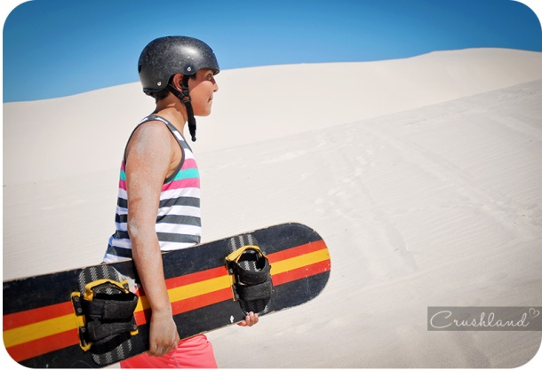 crushland -sandboarding (7)