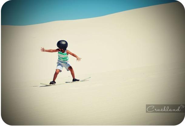 crushland -sandboarding (8)