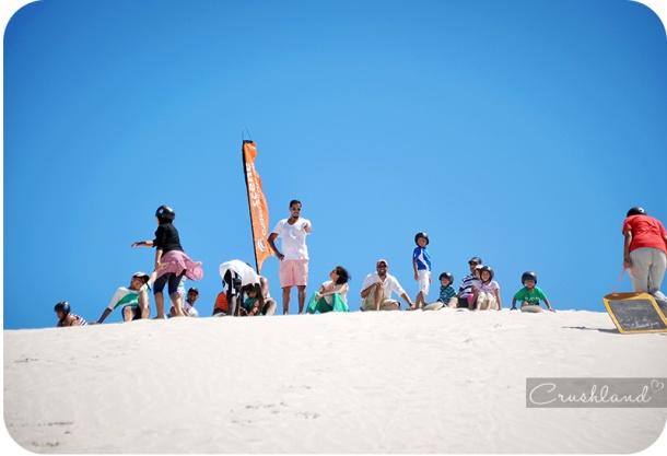 crushland -sandboarding (9)