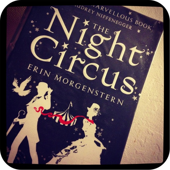 the_night_circus
