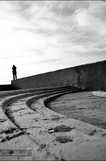 Crushland_silhouette (4)
