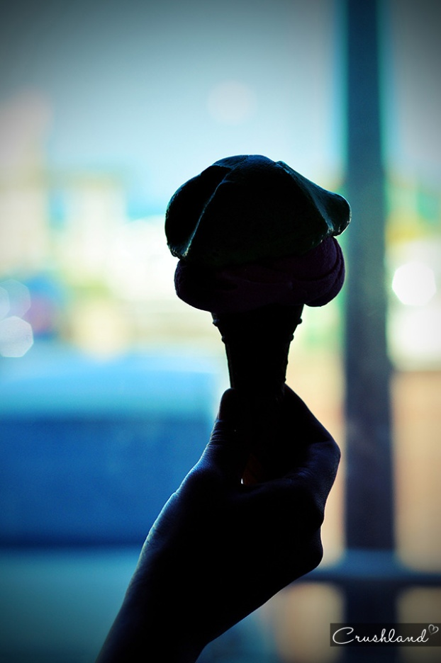 Crushland_silhouette (7)