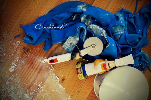 blue cake crushland (3)