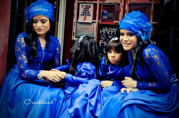 blue cake crushland (7)