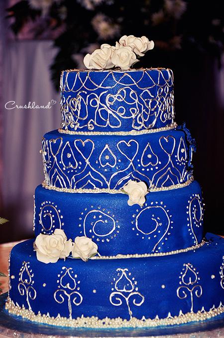 blue cake crushland (8)