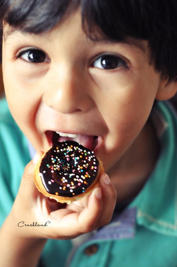 crushland_baby_donuts (10)