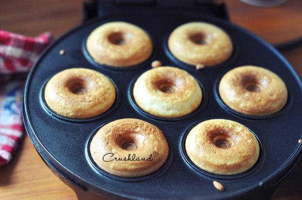 crushland_baby_donuts (11)