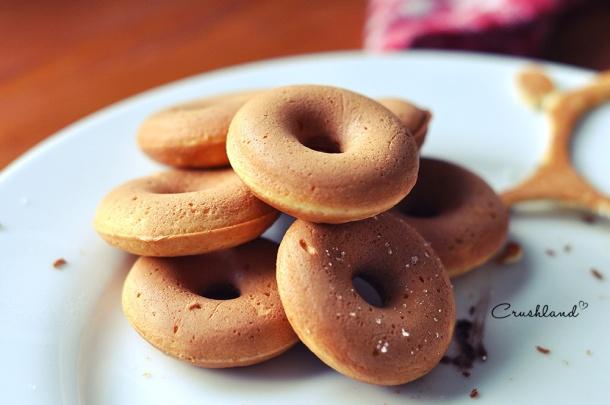 crushland_baby_donuts (12)